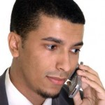 businessman_cell_phone