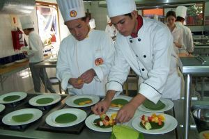 chefs_in_action