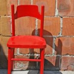 red_chair_district