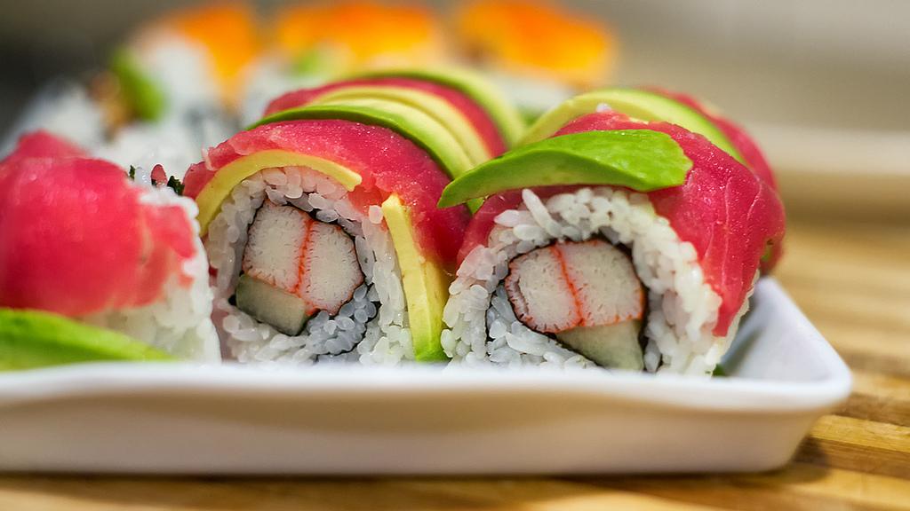 sushi_rainbow_roll