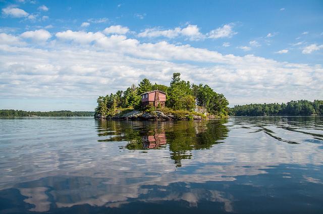 lake_house