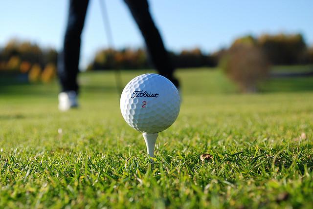 golf_smith_mountain_lake