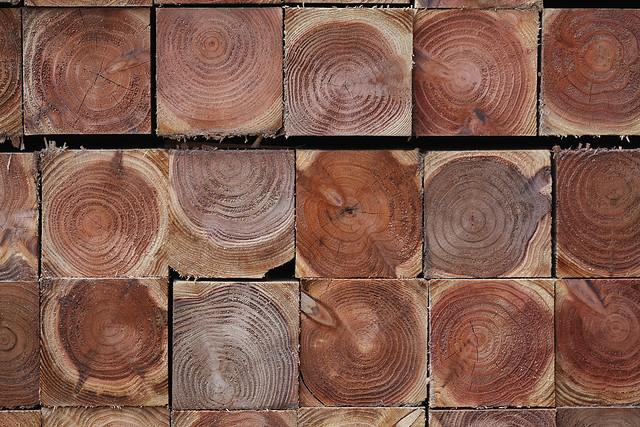 treated_lumber