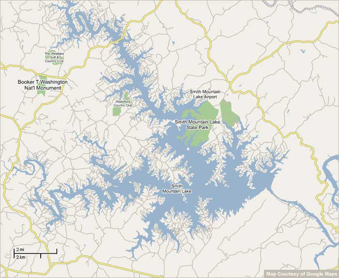 smith_mountain_lake_map1
