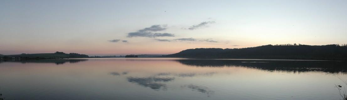 lake edit