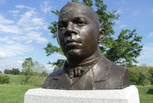 Booker_T_Washington_National_Monument