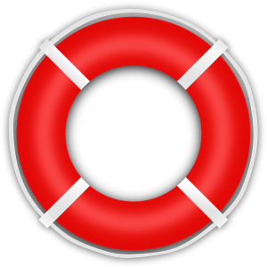 boating safety courses completed