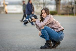 smith mountain lake photo contest