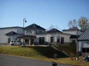 New Smith Mountain Lake YMCA Location To Open