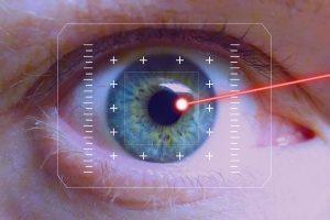 gentle laser center