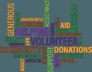 non-profits-charities