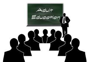 elderhostel courses