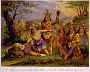 Virginia-Indian-Heritage-Lecture-Series