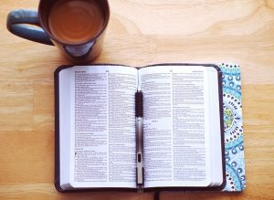 bible-study