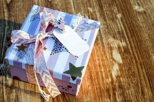 local-giftings