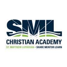 sml christian academy