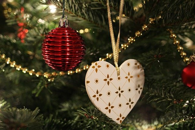 christmas-tree-legends