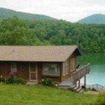 Smith Mountain Lake Summer Rentals