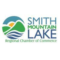 Employment Opportunity at SML Chamber of Commerce
