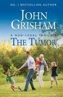 Free John Grisham E-Book