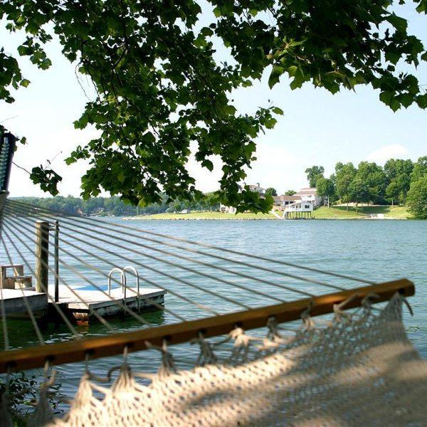 Homes On Smith Mounain Lake