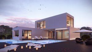 modular-architecture-1477101_960_720