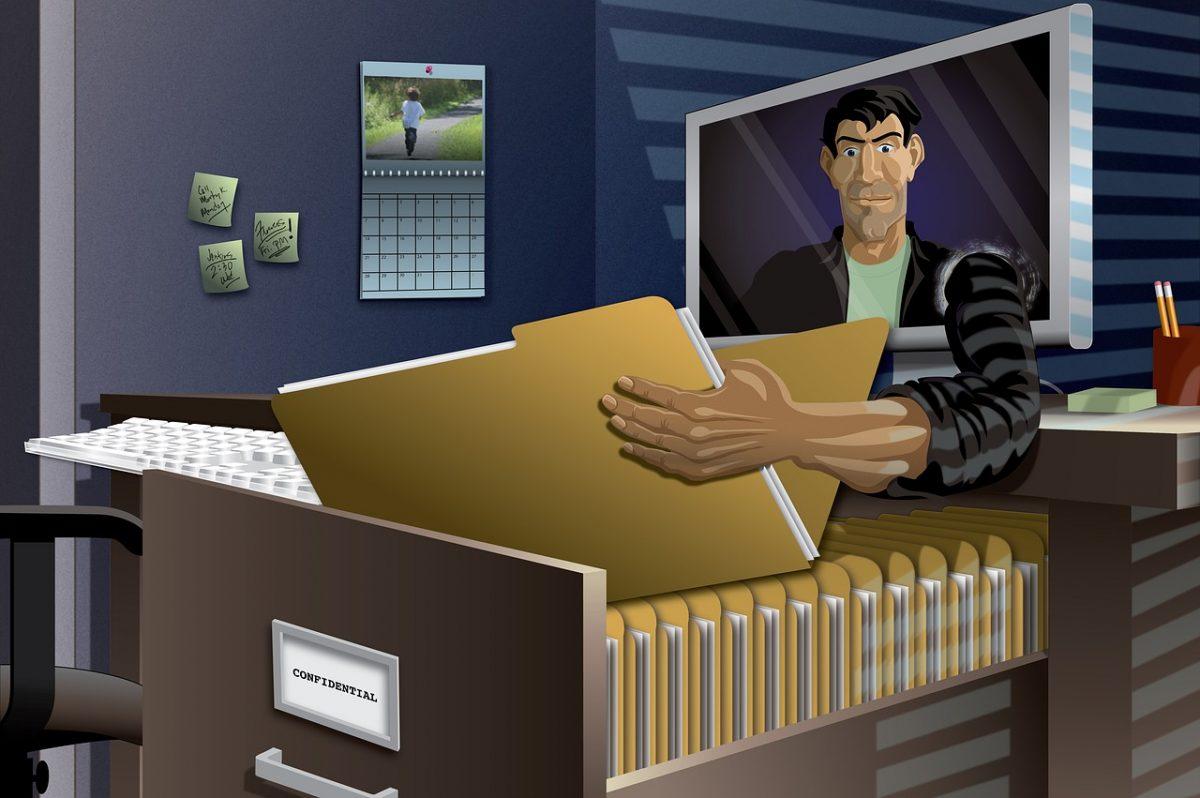 identity-theft-2708855_1280