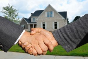 Choosing A Buyer's Agent At Smith Mountain Lake