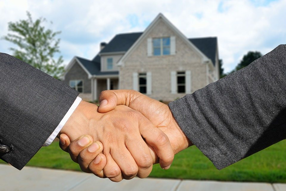 buyers-agent-smith-mountain-lake