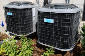 air-conditioner-3629396_1280