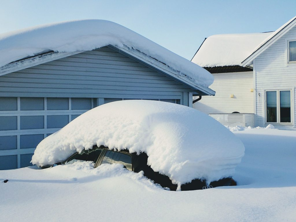 snow-3304589_1280