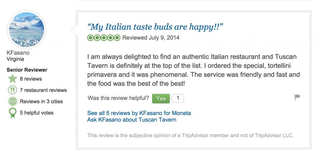 tuscan_tavern