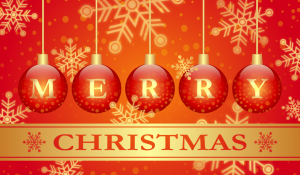 Christmas_Card_red_gold