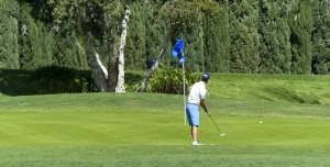 2nd Annual SML Civitan Club Golf Tournament